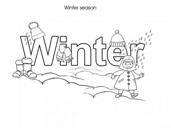 Pin on Fun Coloring Pages