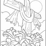 Spring Coloring Pages Printable Crayola