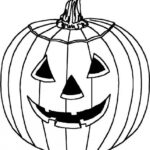 Halloween Coloring Pages For Tweens