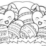 Disney Cruise Coloring Pages