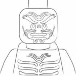 Http://Www.coloring-Pages.info