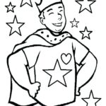 Coloring Pages I Love You Mom And Dad