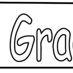 Free Printable Coloring Pages For Third Graders