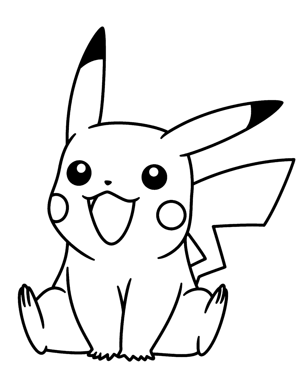 Video game coloring pages to download and print for free