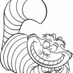 Coloring Pages For Adults Easy Printable