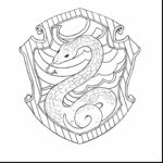 Lego Harry Potter Printable Coloring Pages