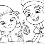 Printable Coloring Pages For Kids.pdf