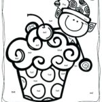 Free Coloring Pages For 3Rd Grade