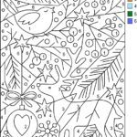 Paint By Number - Coloring Book & Color By Number No Download