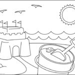 Coloring Pages For 5Th Graders Free