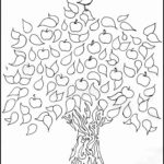 Book Of Life Coloring Pages Printable