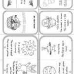 Colouring Pages For Young Learners