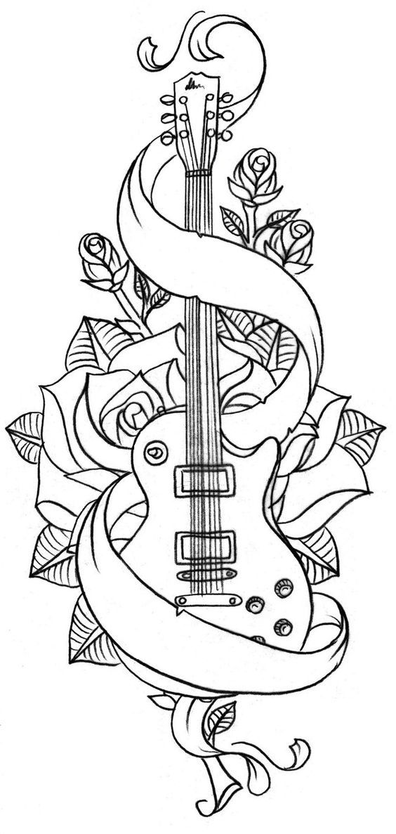 Pin by lisa tidmarsh on Colouring pages for grown ups ️ ...