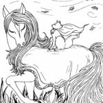 Free Printable Coloring Pages For Adults Only Fantasy