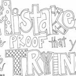 Fun Coloring Pages For 5Th Graders